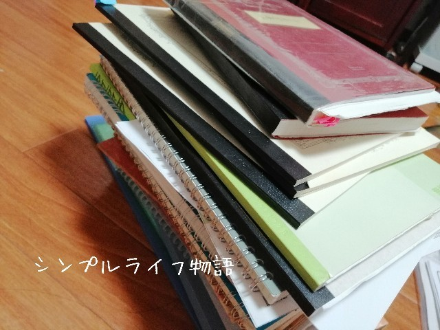 f:id:mayusachi:20190901133844j:image