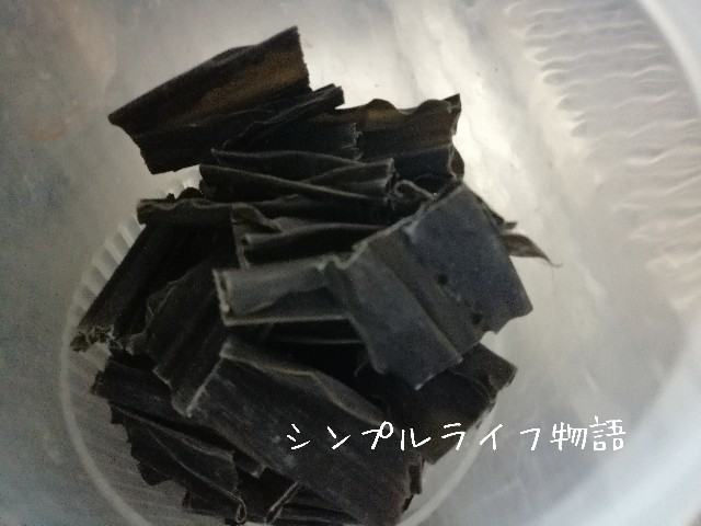 f:id:mayusachi:20191011122515j:image