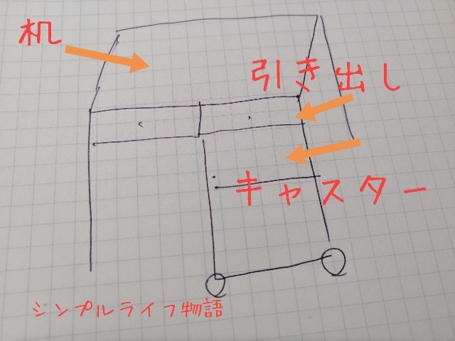 f:id:mayusachi:20191020125253j:image