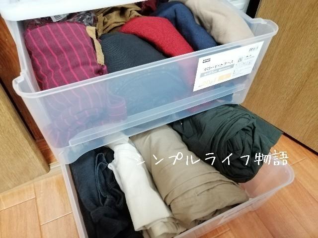 f:id:mayusachi:20191024141715j:image
