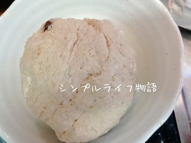 f:id:mayusachi:20191105123659j:image