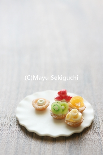f:id:mayusekiguchi:20180201003238j:plain