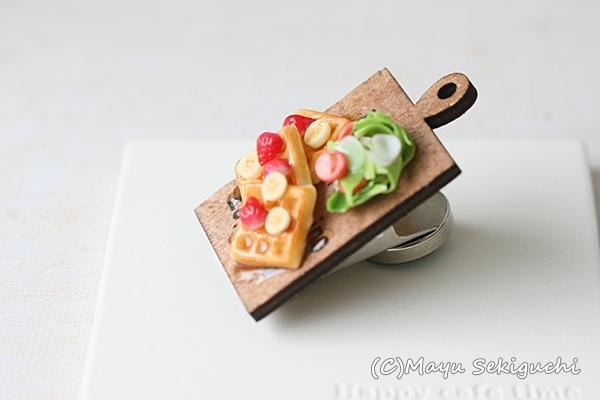 f:id:mayusekiguchi:20180320175700j:plain