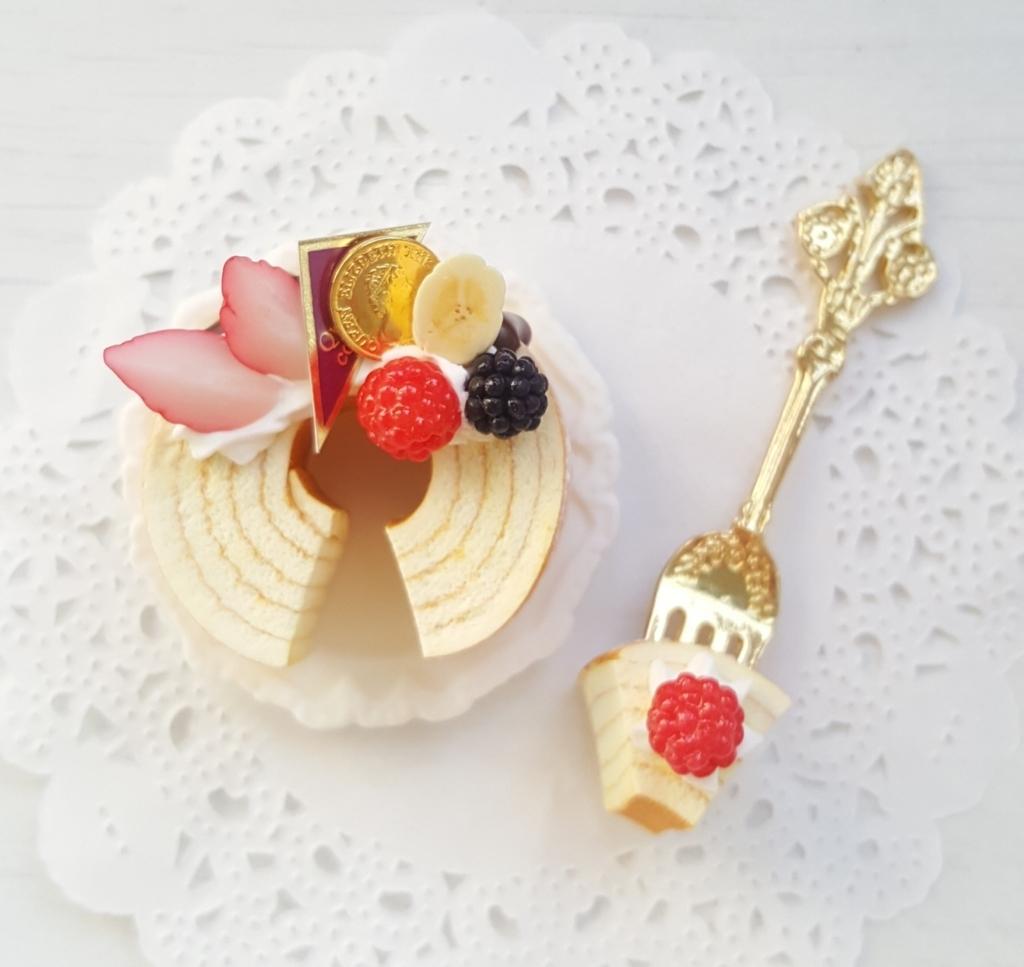 f:id:mayusekiguchi:20180420153818j:plain