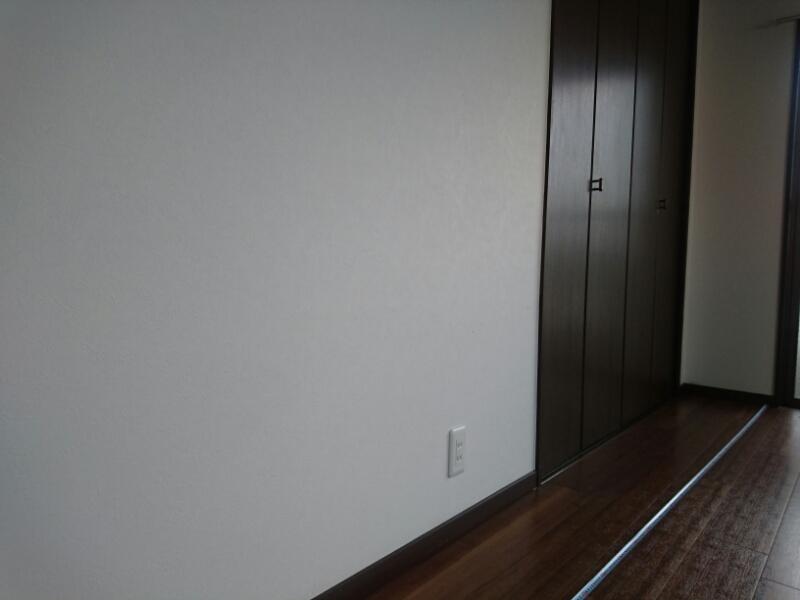 f:id:mayusekiguchi:20180427190307j:plain
