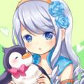 ペンギン大好きはむぼっくす