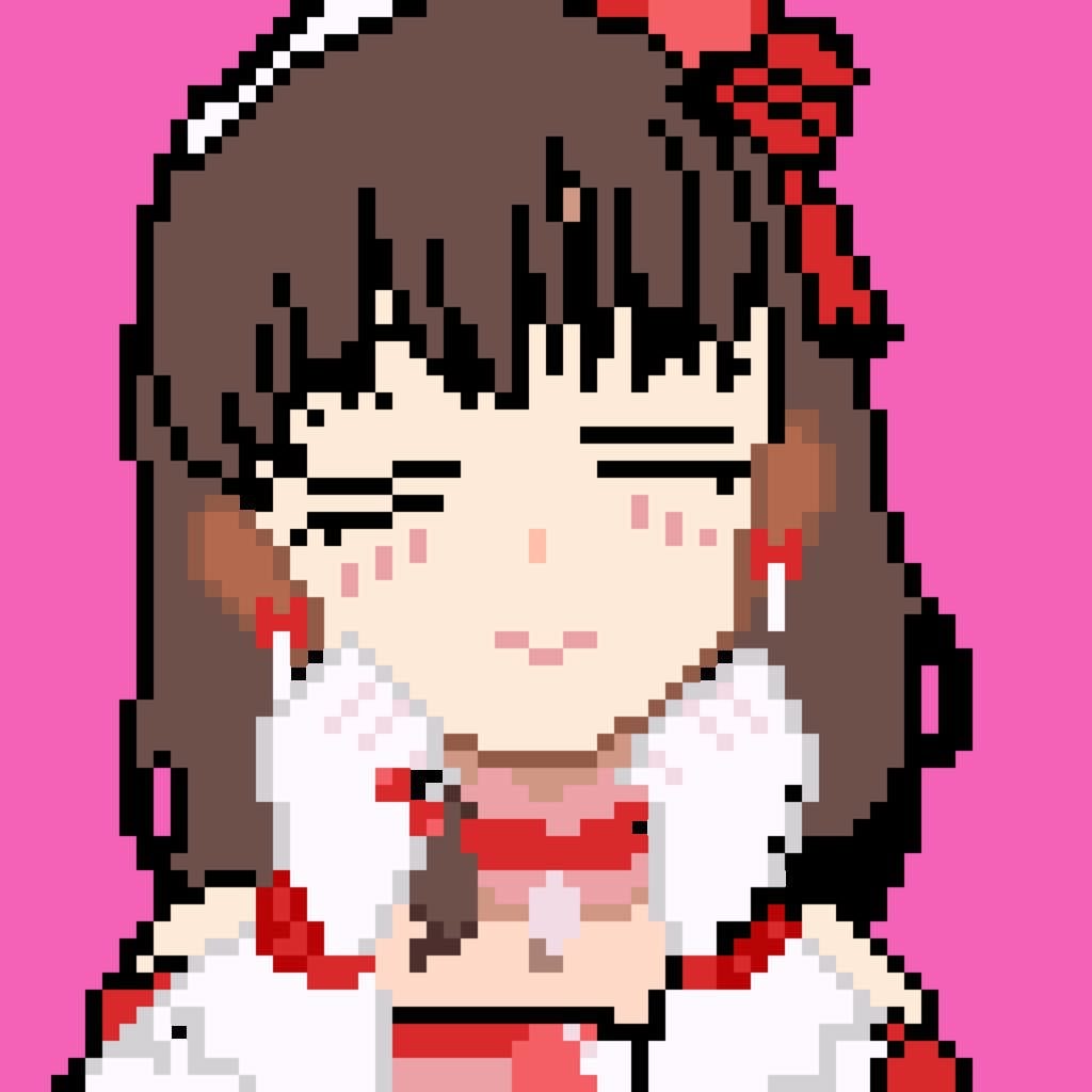 f:id:mayusuki:20171218234940p:plain