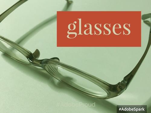眼鏡選びアイキャッチ