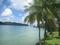 2008年の海(Palau)