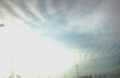 山野辺 三輪の空