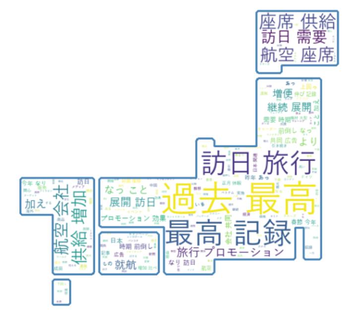 f:id:mazarimono:20200220092351p:plain