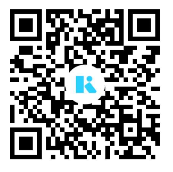 f:id:mazarimono:20200320213126p:plain