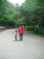 2005/05/01