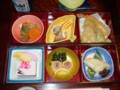 10/07 下田寿司
