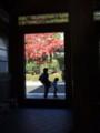 2007/12/09 鎌倉 建長寺
