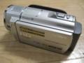 12/26 HDR-CX500V