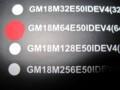 GM18M64E50IDEV4