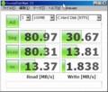 GMonster-50IDE V4 64GB