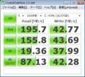 AT5NM10-I DiskMark