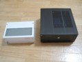 IT5NM10-I vs PC-S667