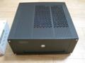 IT5NM10-I(S110) vs PC-S667