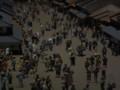 10/11 江戸東京博物館