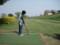 05/04 パークゴルフ