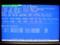 05/04 メモリ増設テスト(24GB)