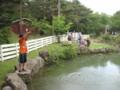 07/09 西湖