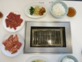 05/01 外食