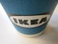 11/04 IKEA