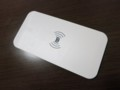 2014/10/24 note3 Qi充電