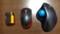 2014/01/02 モバイル用bluetoothマウス