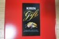 2015/04/16 KIRIN