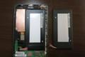 2015/04/18 Nexus7(2012)バッテリー交換