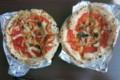 2015/05/06 sempre pizza