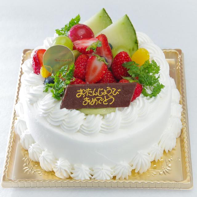 宇都宮でバラエティ豊かなケーキが買える!おすすめケーキ屋 ...