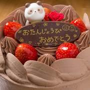創作菓子工房木の実 吉井店3