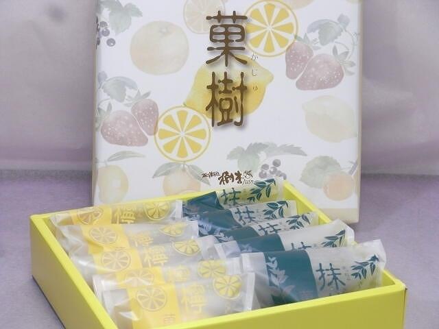 樹杏(じゅあん) 柏の葉ららぽーと店2