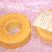 樹杏(じゅあん) 柏の葉ららぽーと店8