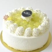 ラ・リーヴ洋菓子店 内野本郷店6