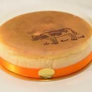 Cheese Cakeing ef(チーズケーキング エフ)エキュート大宮店3
