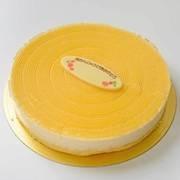 Cheese Cakeing ef(チーズケーキング エフ)エキュート大宮店4