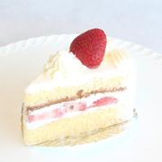 洋菓子店 ナランハ(Naranja)6