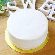ケーキの店 メルシー6