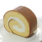 ケーキの店 メルシー8