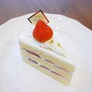 フランス菓子工房 武庫之荘 takashima6