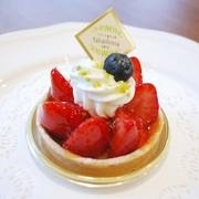 フランス菓子工房 武庫之荘 takashima7