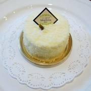 フランス菓子工房 武庫之荘 takashima8