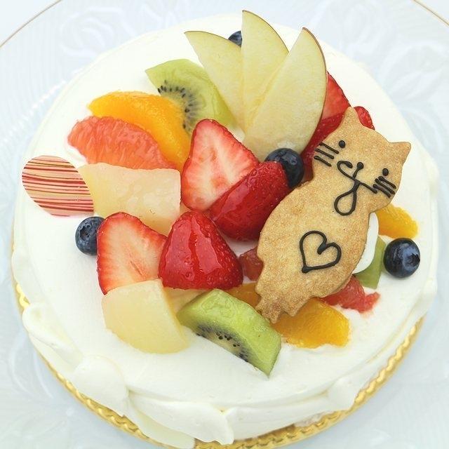 sweets yodareneko(スイーツ ヨダレネコ)